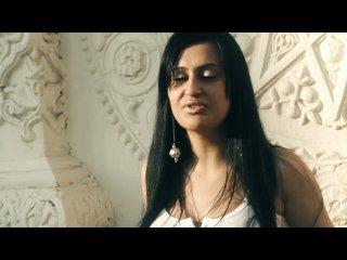 "����� ft. TINA ""�� ������  (prod. by Parliament Music & Michael Burek)"