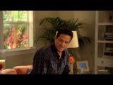 Город хищниц (Cougar Town) - 1 сезон, 9 серия (22)
