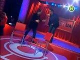 Vyborcasino.com | Comedy Club 2010 - Дуэт имени Чехова - Картежники